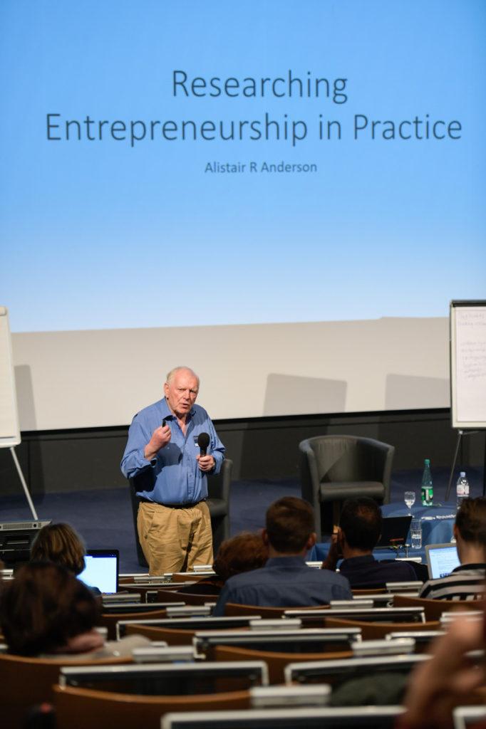Entrepreneurship-as-Practice-Conference-030419_FSE1571.jpg-1200px