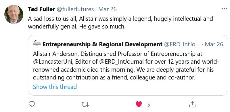 Screenshot_2021-03-29 (2) Quote Tweets Twitter(1)