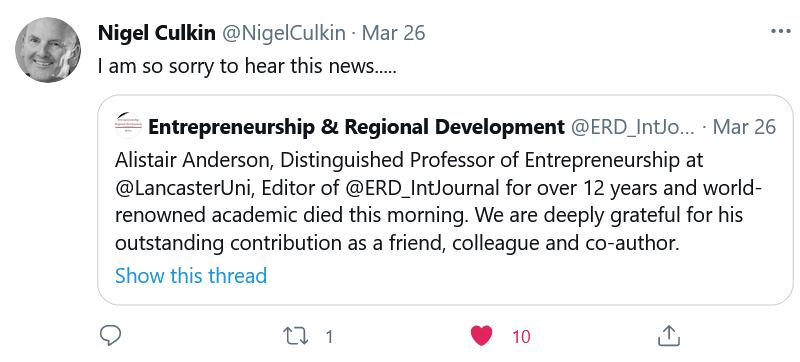 Screenshot_2021-03-29 (2) Quote Tweets Twitter(10)