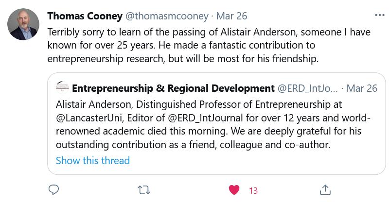 Screenshot_2021-03-29 (2) Quote Tweets Twitter(11)