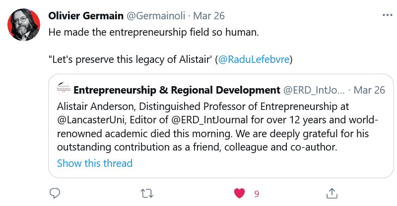 Screenshot_2021-03-29 (2) Quote Tweets Twitter(12)