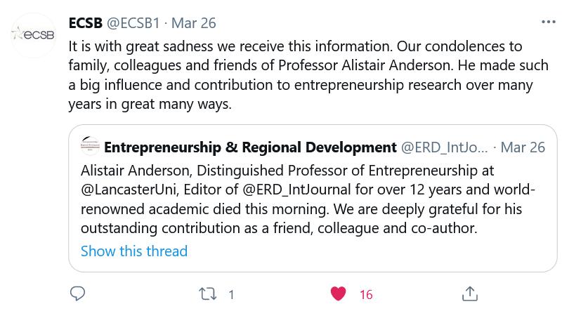 Screenshot_2021-03-29 (2) Quote Tweets Twitter(13)