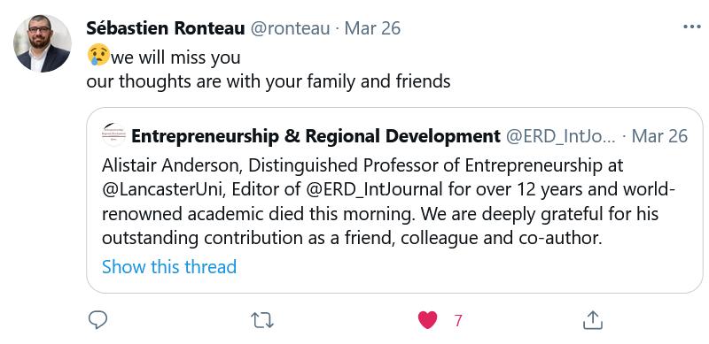 Screenshot_2021-03-29 (2) Quote Tweets Twitter(14)
