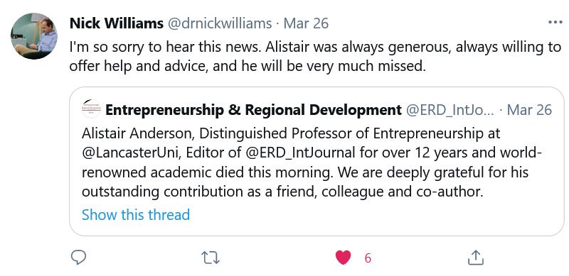 Screenshot_2021-03-29 (2) Quote Tweets Twitter(15)