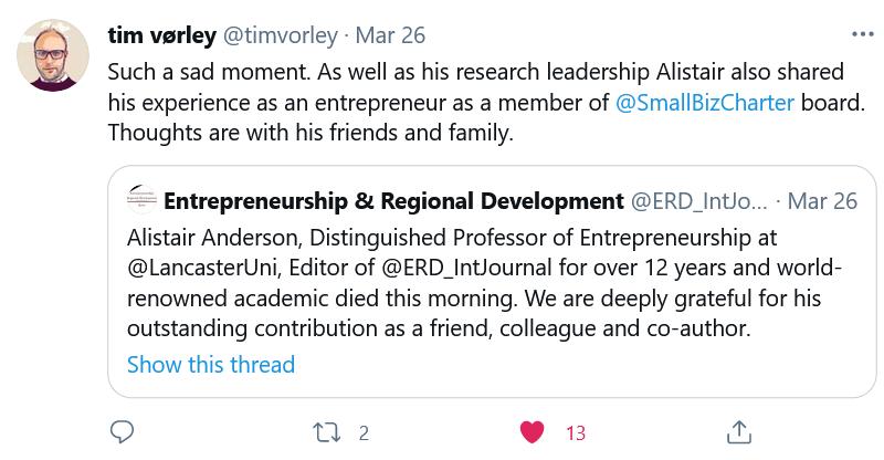 Screenshot_2021-03-29 (2) Quote Tweets Twitter(16)