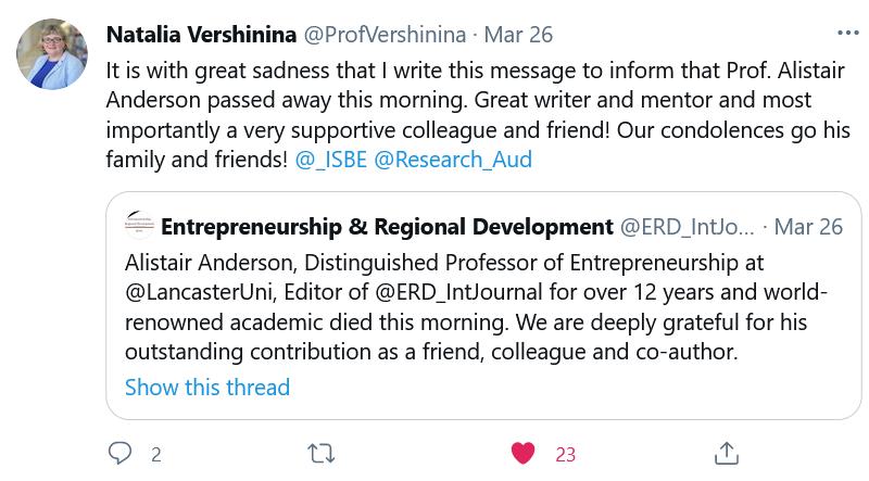 Screenshot_2021-03-29 (2) Quote Tweets Twitter(17)