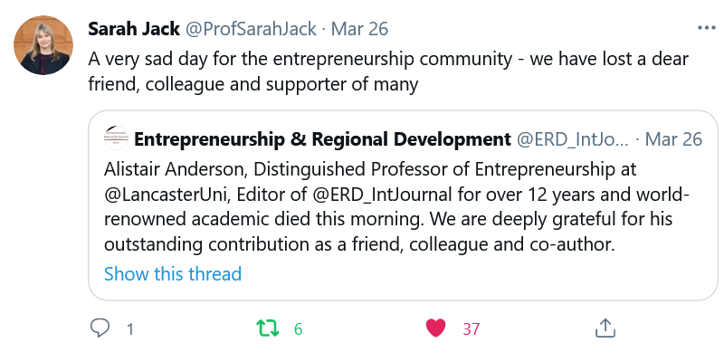 Screenshot_2021-03-29 (2) Quote Tweets Twitter(18)