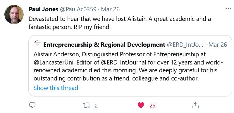 Screenshot_2021-03-29 (2) Quote Tweets Twitter(3)