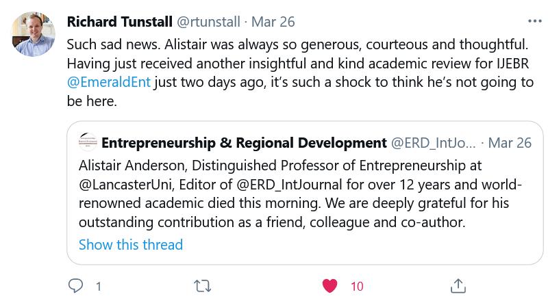 Screenshot_2021-03-29 (2) Quote Tweets Twitter(5)