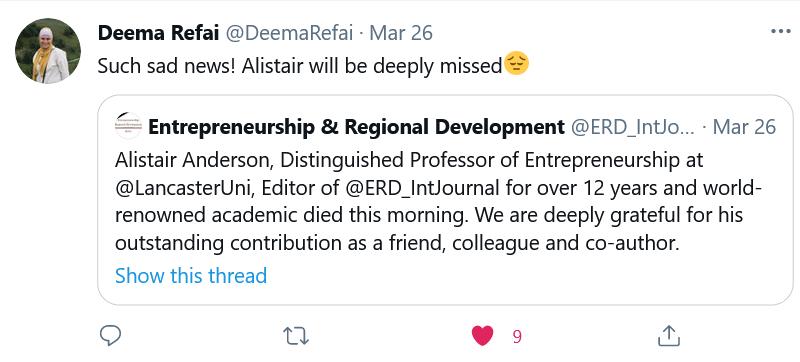 Screenshot_2021-03-29 (2) Quote Tweets Twitter(6)