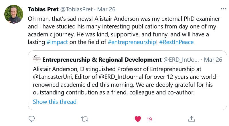 Screenshot_2021-03-29 (2) Quote Tweets Twitter(7)