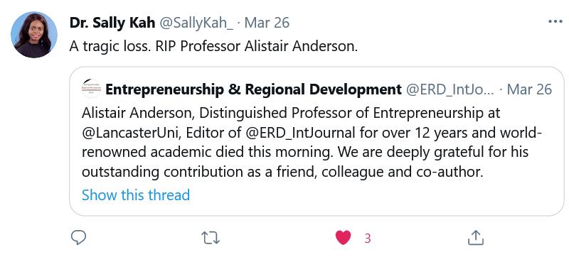 Screenshot_2021-03-29 (2) Quote Tweets Twitter(8)