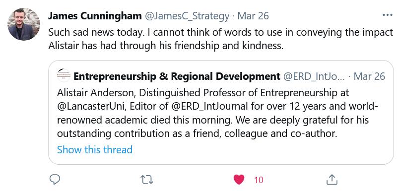 Screenshot_2021-03-29 (2) Quote Tweets Twitter(9)
