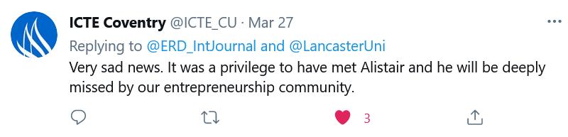 Screenshot_2021-03-29 Entrepreneurship Regional Development on Twitter(24)