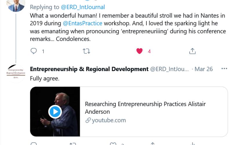 Screenshot_2021-03-29 Entrepreneurship Regional Development on Twitter(29)